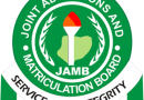 JAMB debunks recruitment of invigilators for 2021 UTME, DE