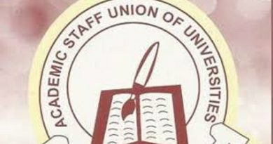 Some VCs, bursars hindering disbursement of allowances– ASUU