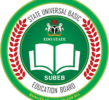 Abdulrazaq approves four years promotion arrears for SUBEB teachers