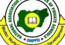 Govt agencies milk us dry, private school owners lament