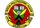 Auchi Poly approves promotion, further studies for workers