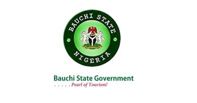 Bauchi revokes licenses of private Colleges of Education